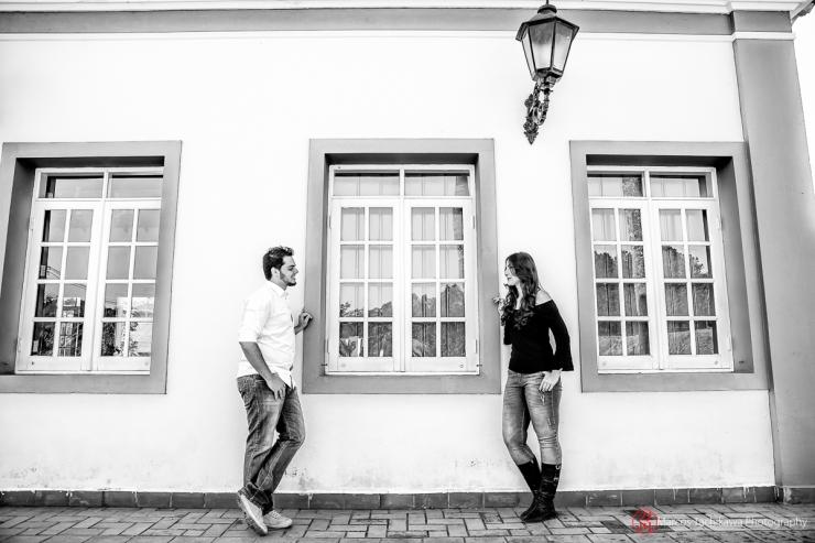 Pre Wedding Cristina & Felipe ©2016 Marcos Tachikawa-546-Editar