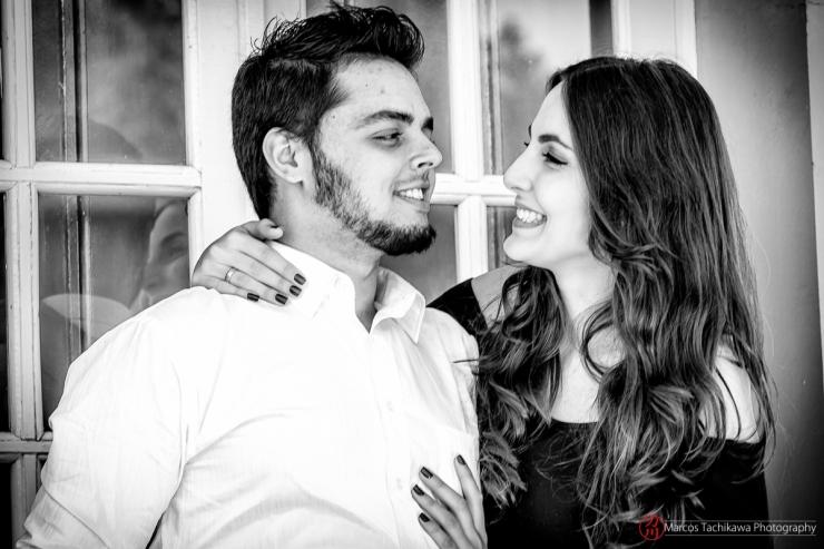 Pre Wedding Cristina & Felipe ©2016 Marcos Tachikawa-548-Editar