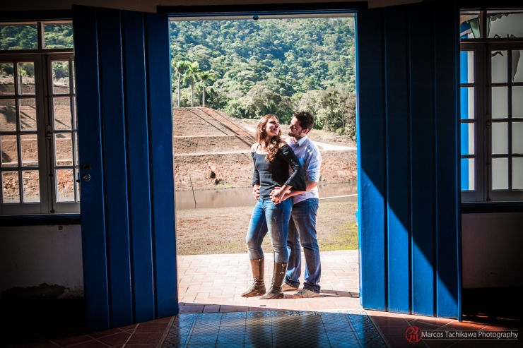 Pre Wedding Cristina & Felipe ©2016 Marcos Tachikawa-562