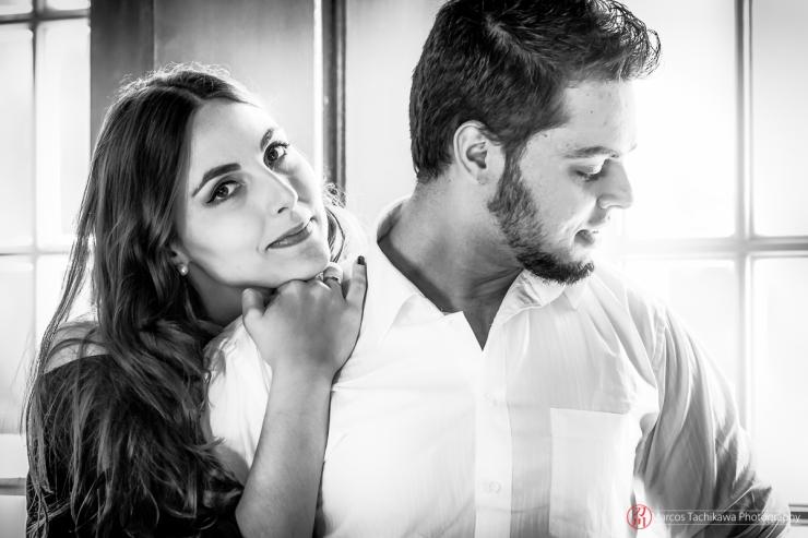 Pre Wedding Cristina & Felipe ©2016 Marcos Tachikawa-571-Editar