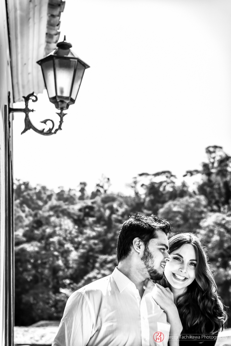Pre Wedding Cristina & Felipe ©2016 Marcos Tachikawa-580-Editar