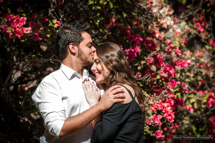 Pre Wedding Cristina & Felipe ©2016 Marcos Tachikawa-586