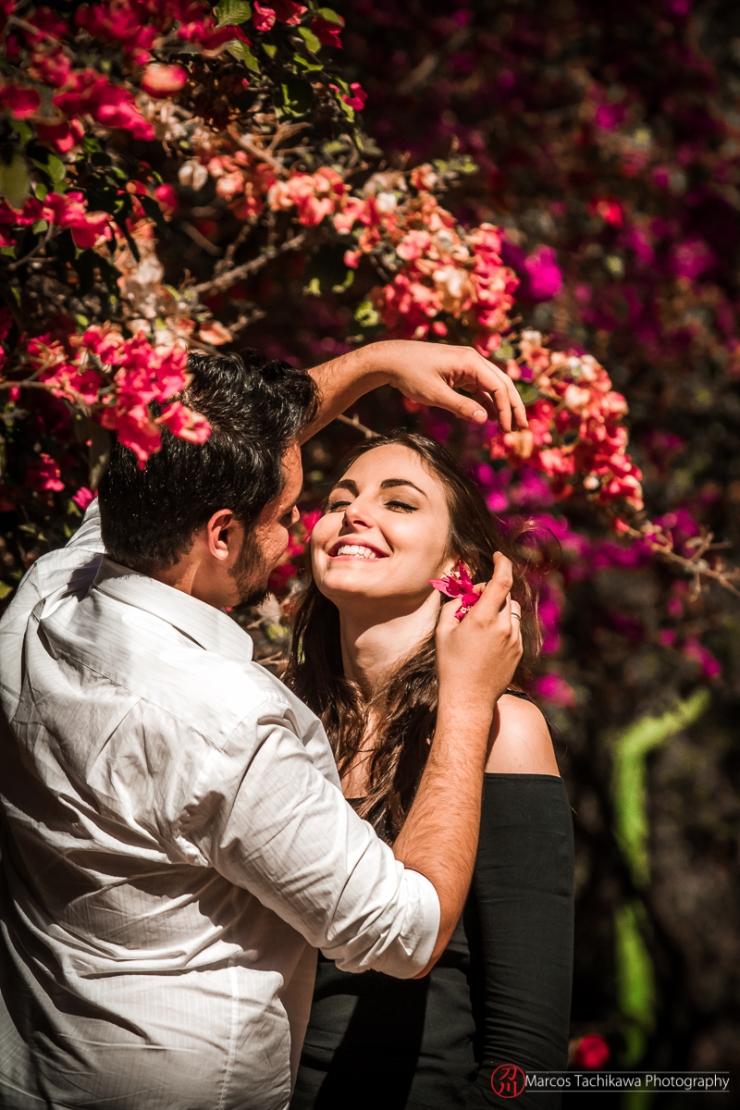 Pre Wedding Cristina & Felipe ©2016 Marcos Tachikawa-592