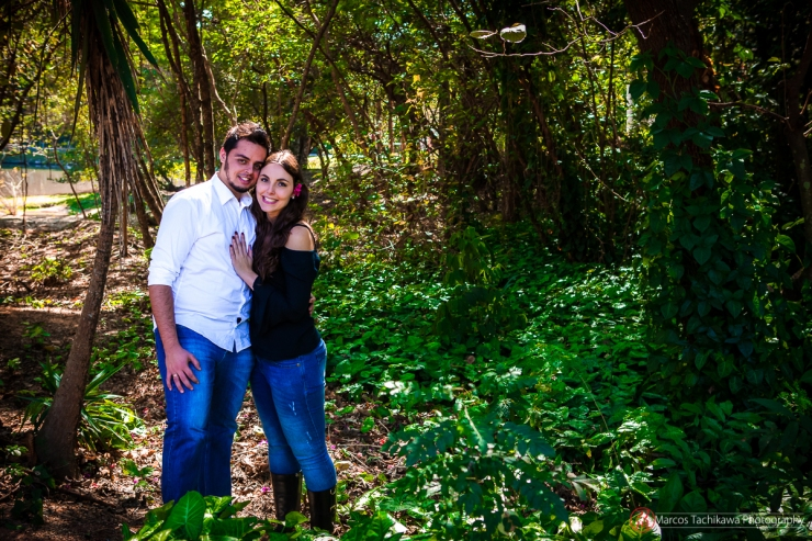 Pre Wedding Cristina & Felipe ©2016 Marcos Tachikawa-602