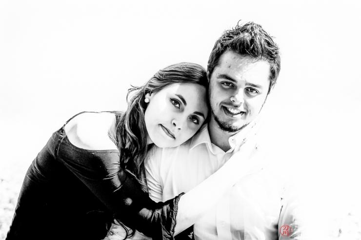 Pre Wedding Cristina & Felipe ©2016 Marcos Tachikawa-641-Editar