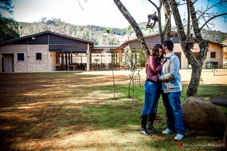 Pre Wedding Cristina & Felipe ©2016 Marcos Tachikawa-76