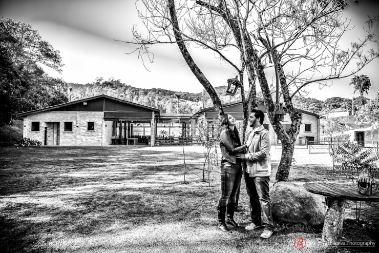 Pre Wedding Cristina & Felipe ©2016 Marcos Tachikawa-81