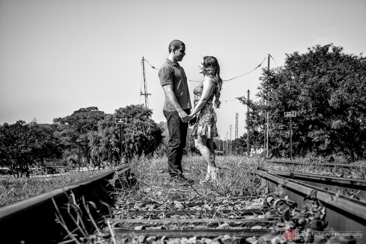 Pre Wedding Thais & Mark ©2016 Marcos Tachikawa-211-Editar