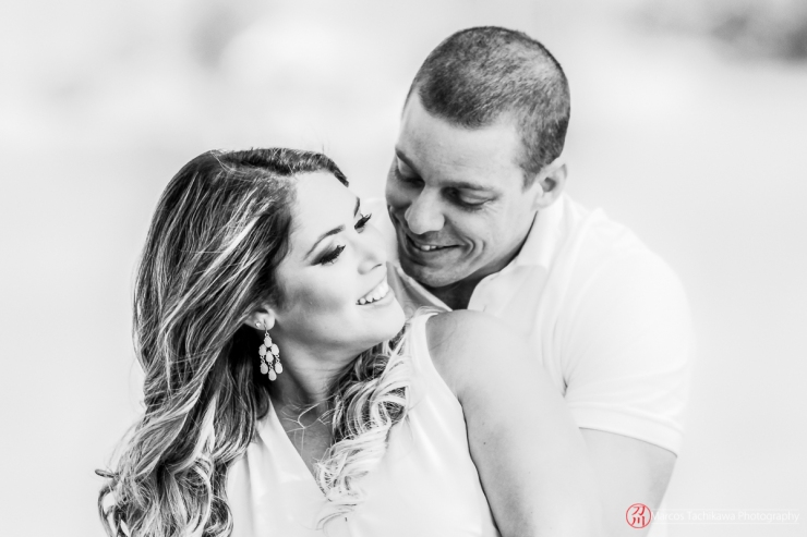 Pre Wedding Thais & Mark ©2016 Marcos Tachikawa-30-Editar