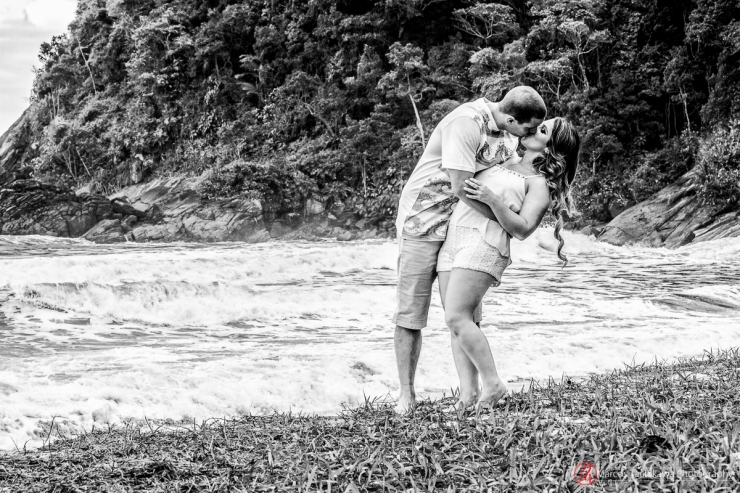 Pre Wedding Thais & Mark ©2016 Marcos Tachikawa-344-Editar