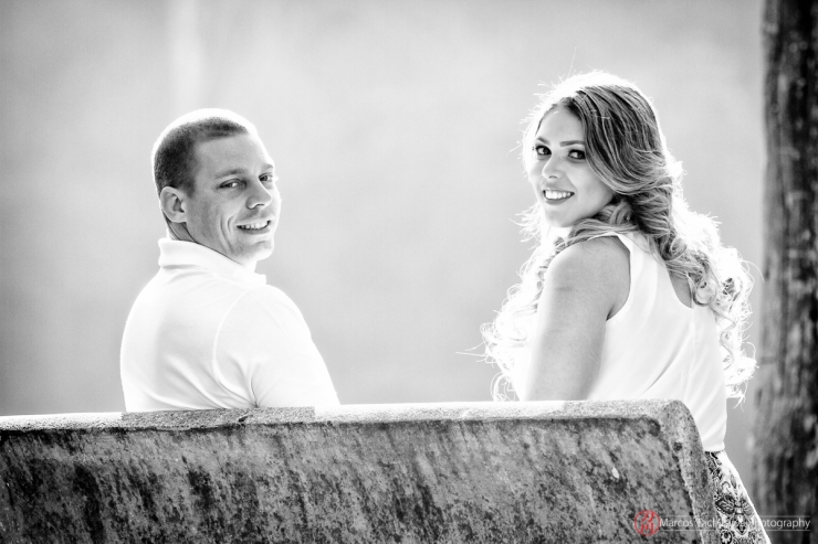 Pre Wedding Thais & Mark ©2016 Marcos Tachikawa-39-Editar