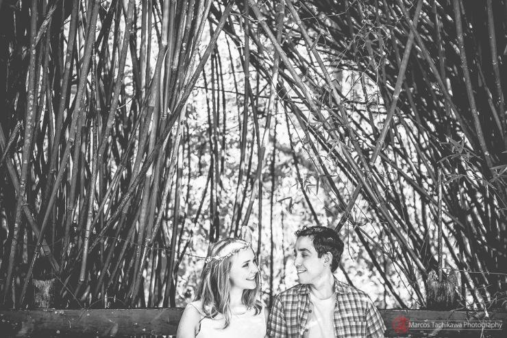 apre-wedding-andrea-rodrigo-2016-marcos-tachikawa-75