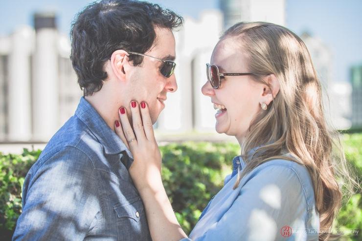 pre-wedding-andrea-rodrigo-2016-marcos-tachikawa-309
