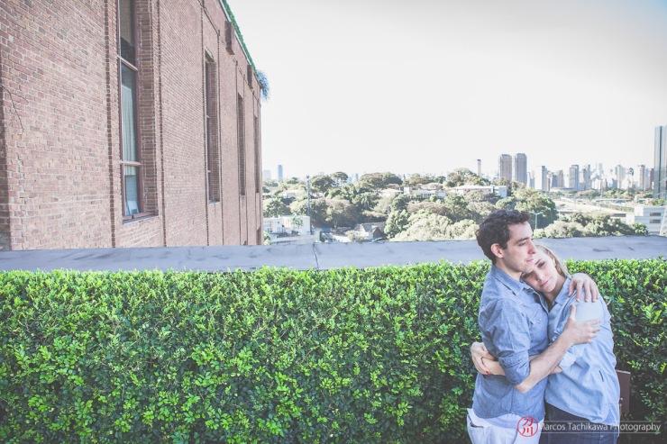 pre-wedding-andrea-rodrigo-2016-marcos-tachikawa-371