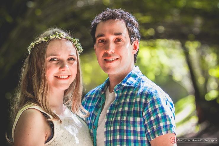 pre-wedding-andrea-rodrigo-2016-marcos-tachikawa-41