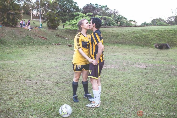 pre-wedding-andrea-rodrigo-2016-marcos-tachikawa-560