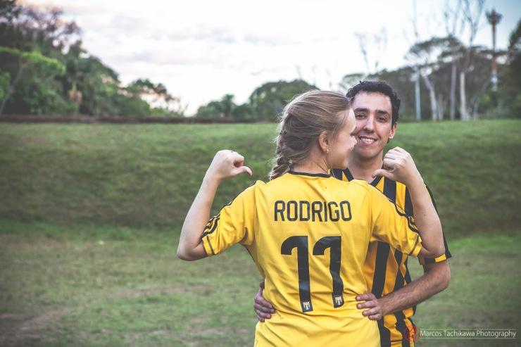 pre-wedding-andrea-rodrigo-2016-marcos-tachikawa-563