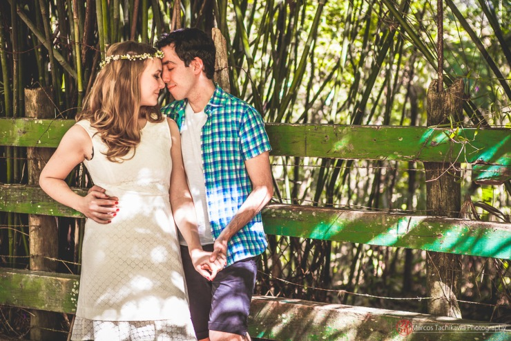 pre-wedding-andrea-rodrigo-2016-marcos-tachikawa-65