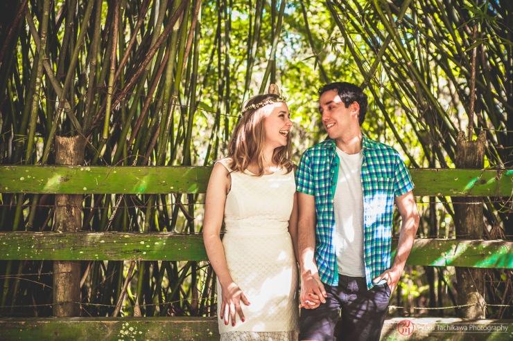pre-wedding-andrea-rodrigo-2016-marcos-tachikawa-70