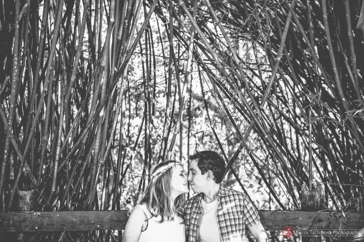pre-wedding-andrea-rodrigo-2016-marcos-tachikawa-83