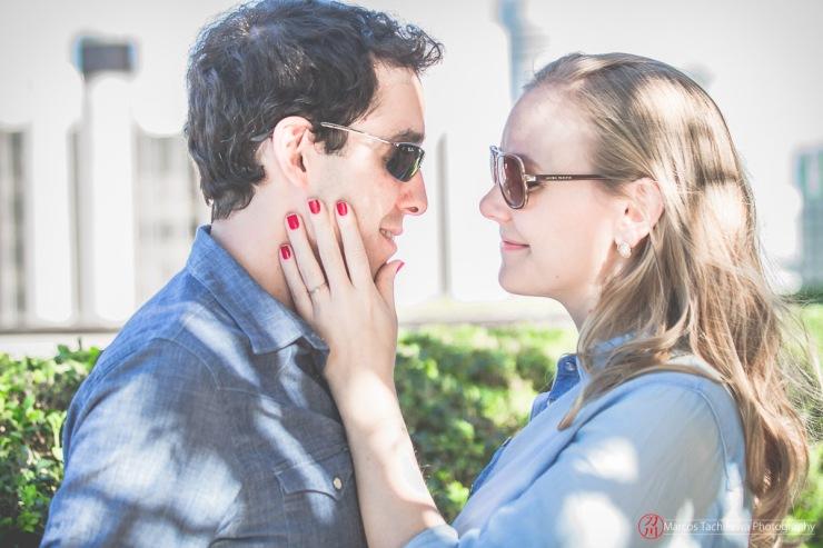 zpre-wedding-andrea-rodrigo-2016-marcos-tachikawa-308