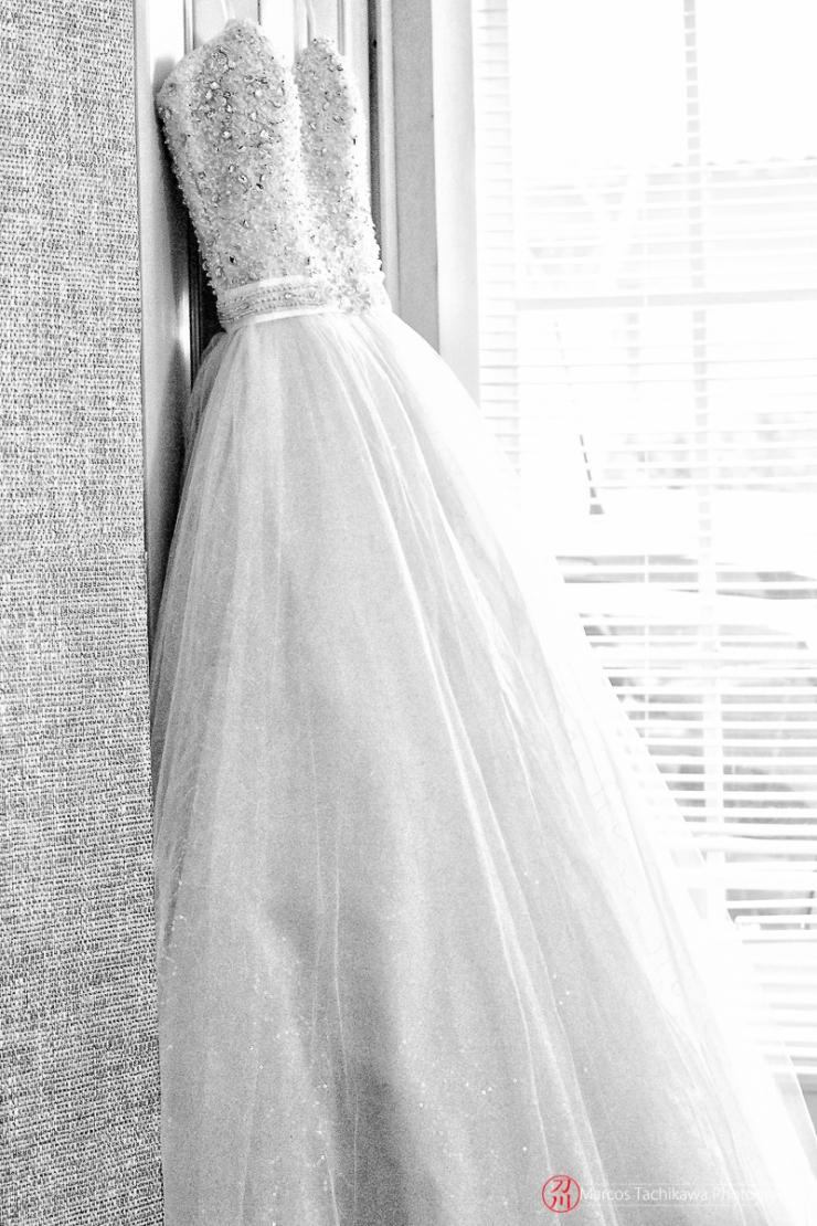fotografia-de-casamento-renata-adriano-2016-marcos-tachikawa-1