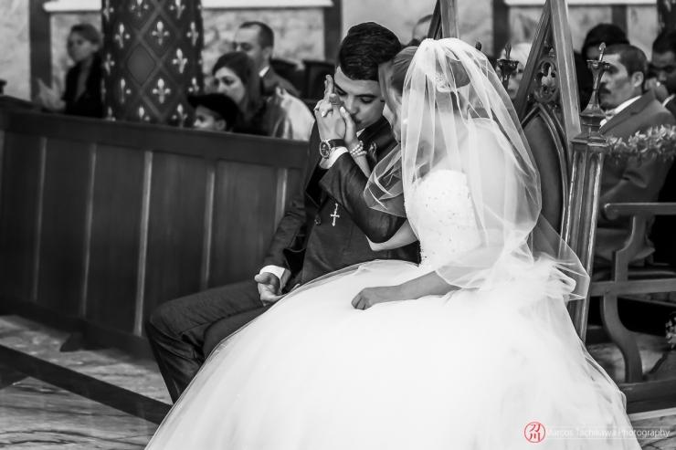fotografia-de-casamento-renata-adriano-2016-marcos-tachikawa-101
