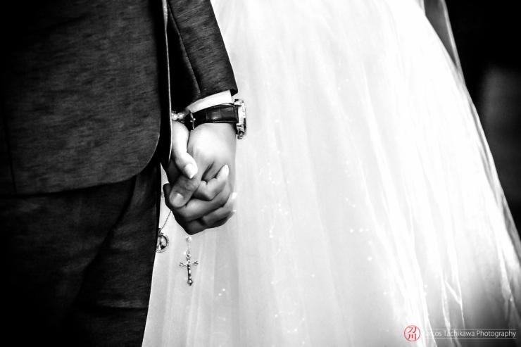 fotografia-de-casamento-renata-adriano-2016-marcos-tachikawa-104