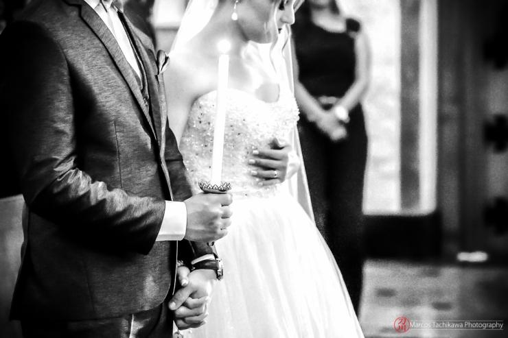 fotografia-de-casamento-renata-adriano-2016-marcos-tachikawa-106