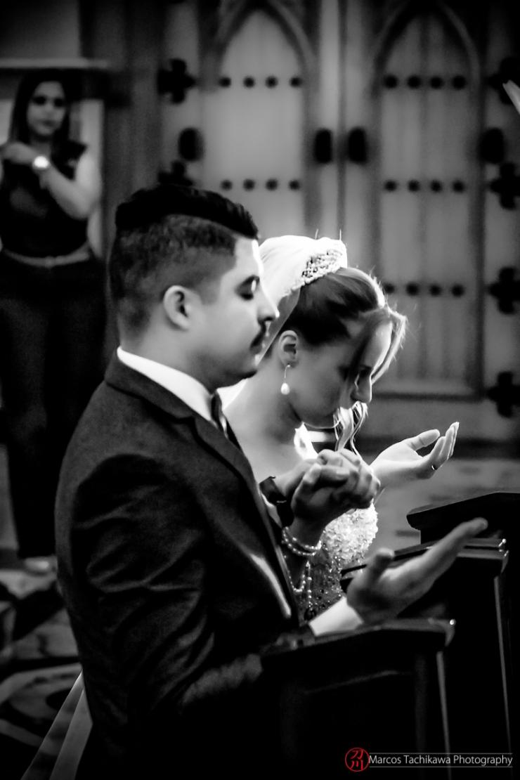 fotografia-de-casamento-renata-adriano-2016-marcos-tachikawa-112