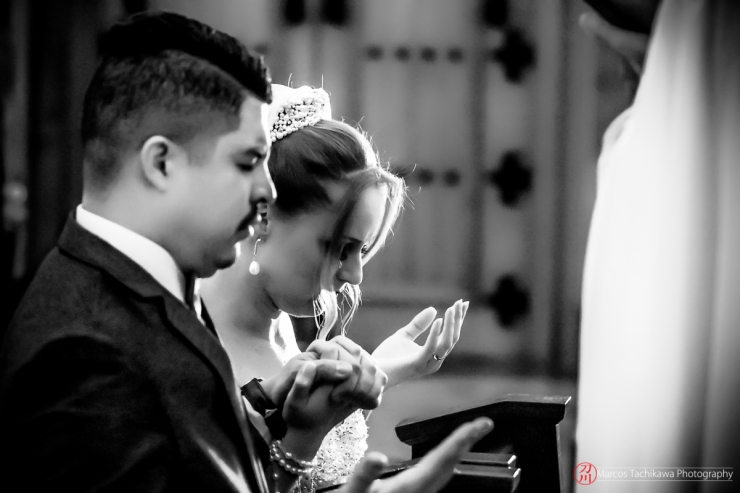fotografia-de-casamento-renata-adriano-2016-marcos-tachikawa-113