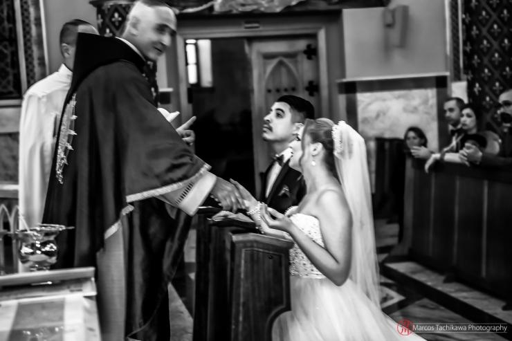 fotografia-de-casamento-renata-adriano-2016-marcos-tachikawa-115
