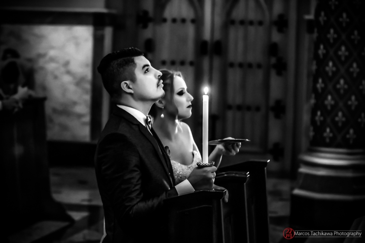 fotografia-de-casamento-renata-adriano-2016-marcos-tachikawa-117