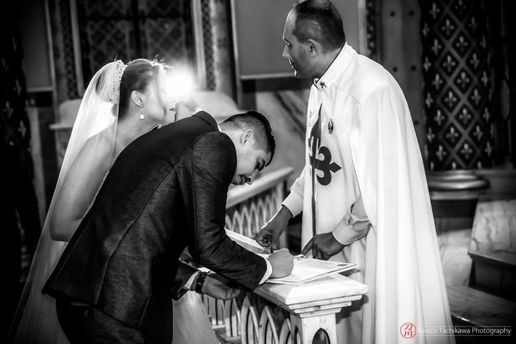 fotografia-de-casamento-renata-adriano-2016-marcos-tachikawa-122