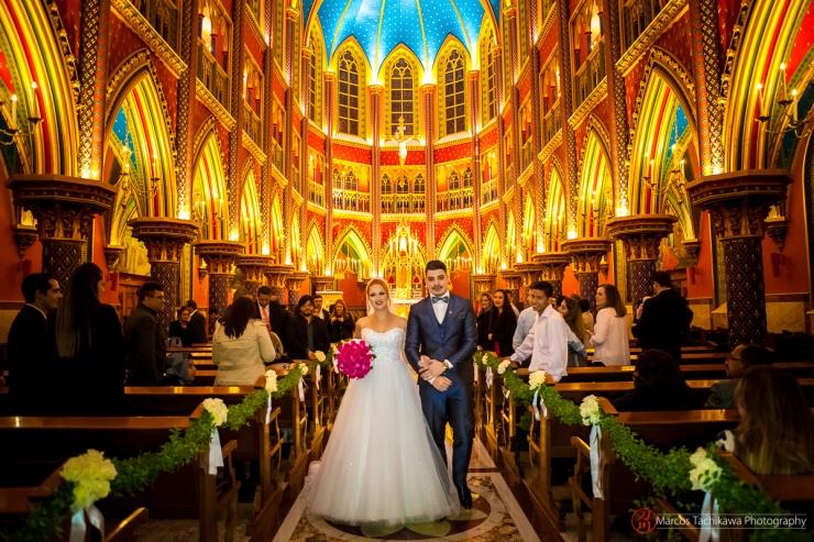 fotografia-de-casamento-renata-adriano-2016-marcos-tachikawa-125