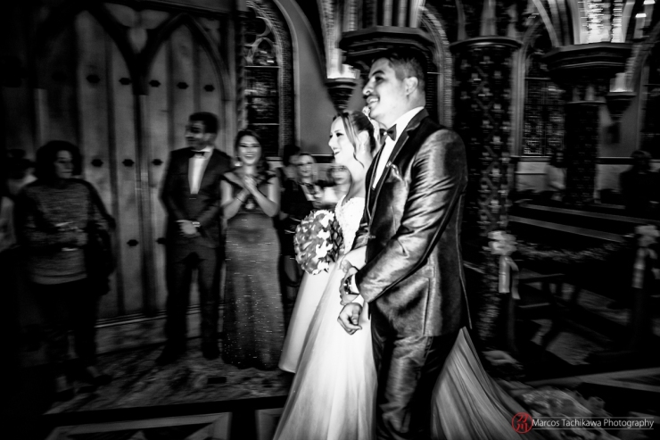 fotografia-de-casamento-renata-adriano-2016-marcos-tachikawa-126