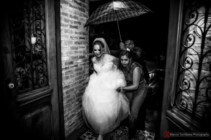 fotografia-de-casamento-renata-adriano-2016-marcos-tachikawa-130