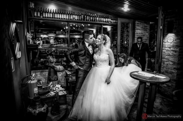 fotografia-de-casamento-renata-adriano-2016-marcos-tachikawa-131
