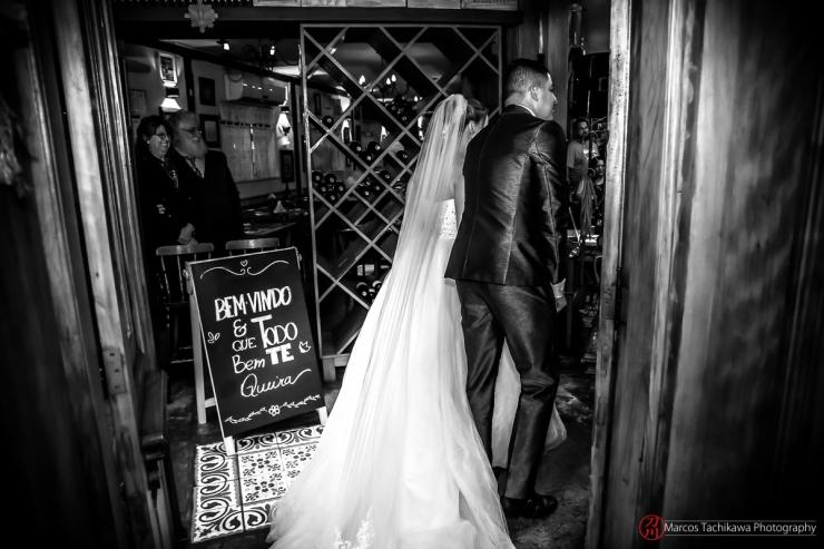 fotografia-de-casamento-renata-adriano-2016-marcos-tachikawa-134