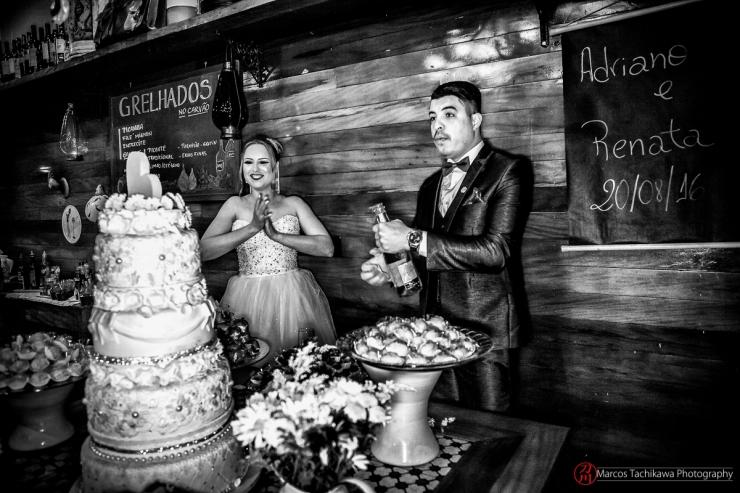 fotografia-de-casamento-renata-adriano-2016-marcos-tachikawa-142