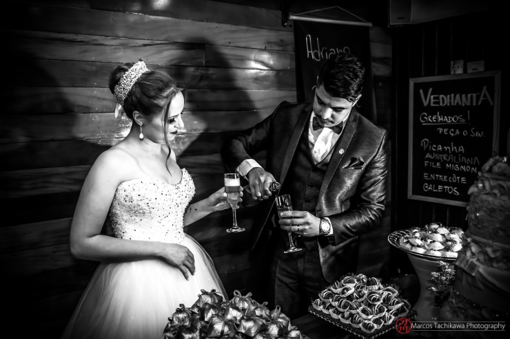 fotografia-de-casamento-renata-adriano-2016-marcos-tachikawa-144