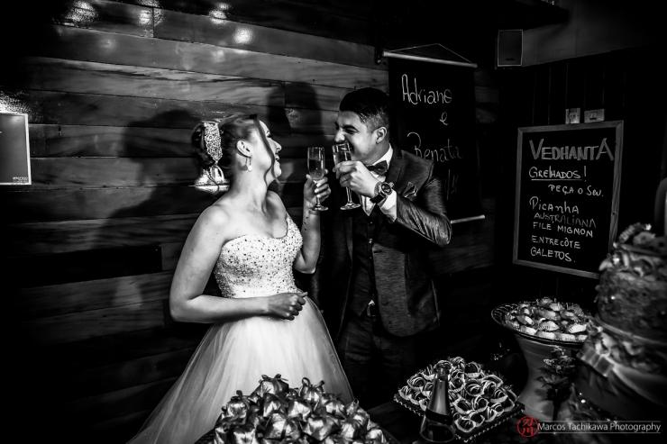 fotografia-de-casamento-renata-adriano-2016-marcos-tachikawa-145