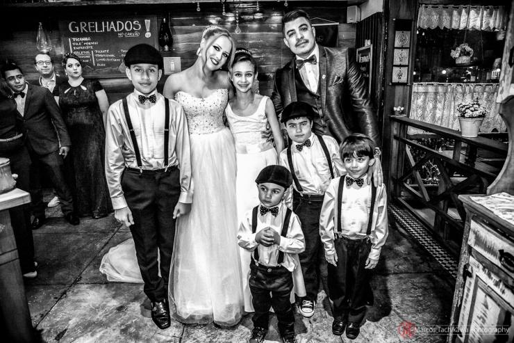 fotografia-de-casamento-renata-adriano-2016-marcos-tachikawa-147
