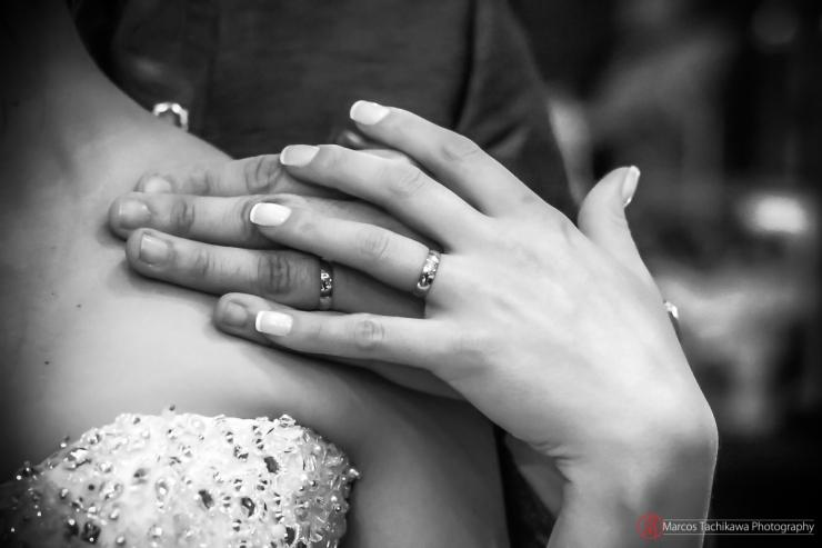 fotografia-de-casamento-renata-adriano-2016-marcos-tachikawa-150