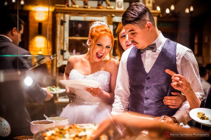 fotografia-de-casamento-renata-adriano-2016-marcos-tachikawa-173
