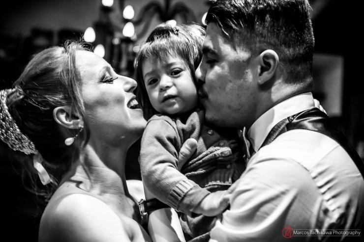 fotografia-de-casamento-renata-adriano-2016-marcos-tachikawa-175