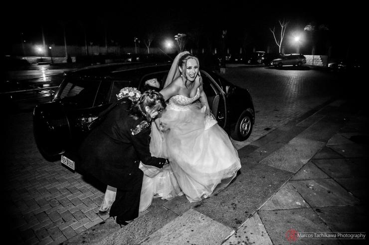 fotografia-de-casamento-renata-adriano-2016-marcos-tachikawa-41