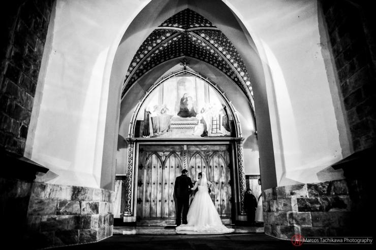 fotografia-de-casamento-renata-adriano-2016-marcos-tachikawa-42