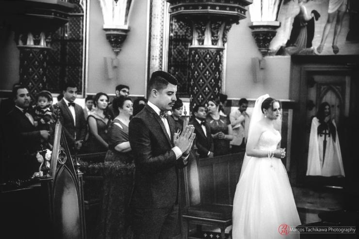 fotografia-de-casamento-renata-adriano-2016-marcos-tachikawa-52