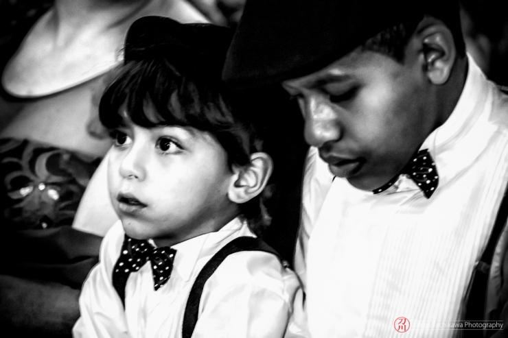 fotografia-de-casamento-renata-adriano-2016-marcos-tachikawa-58